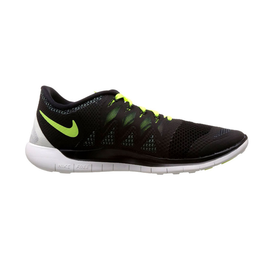 New Original Nike Free 5.0 Running Shoes Men Trainers ...