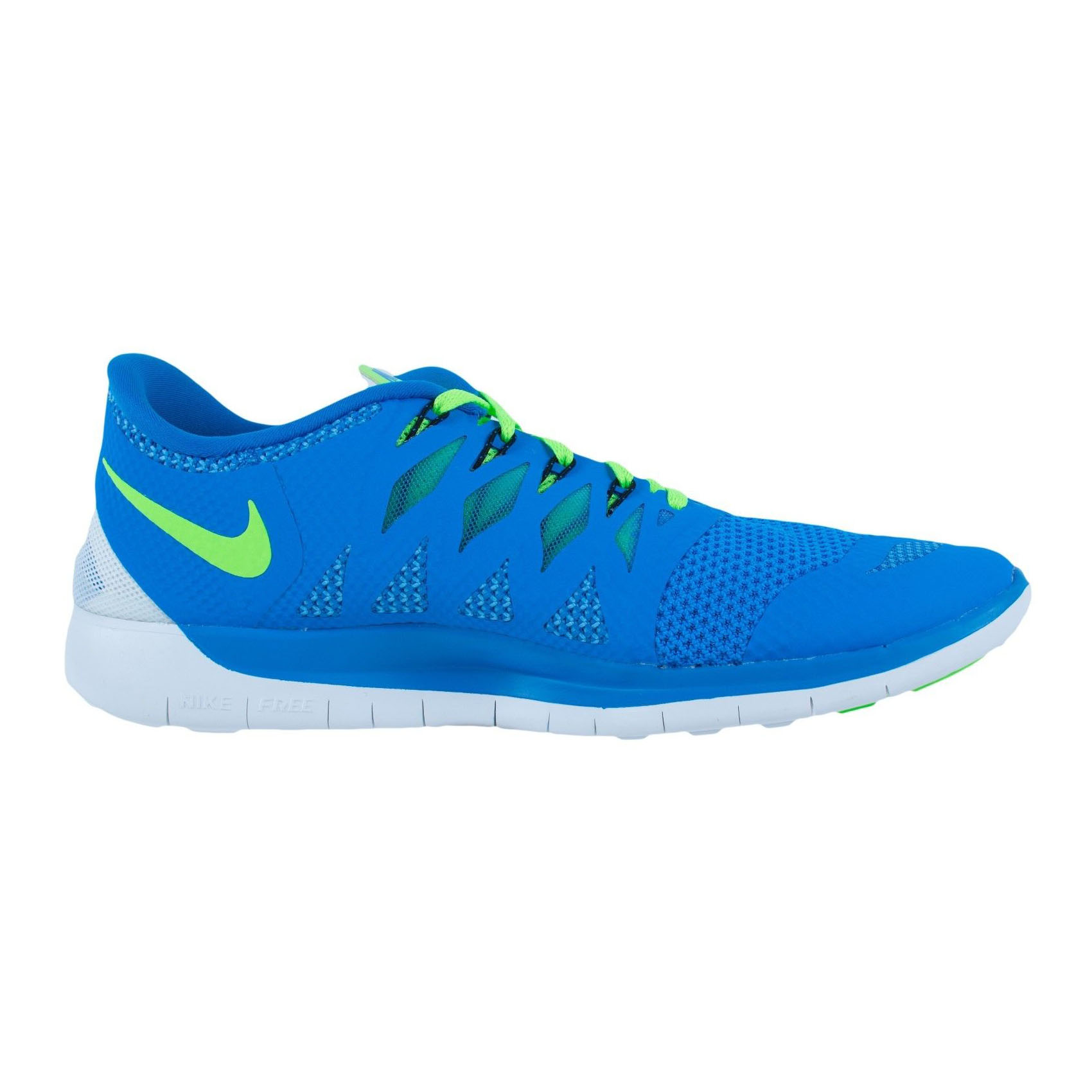 buy nike free 5 0 nz immigration