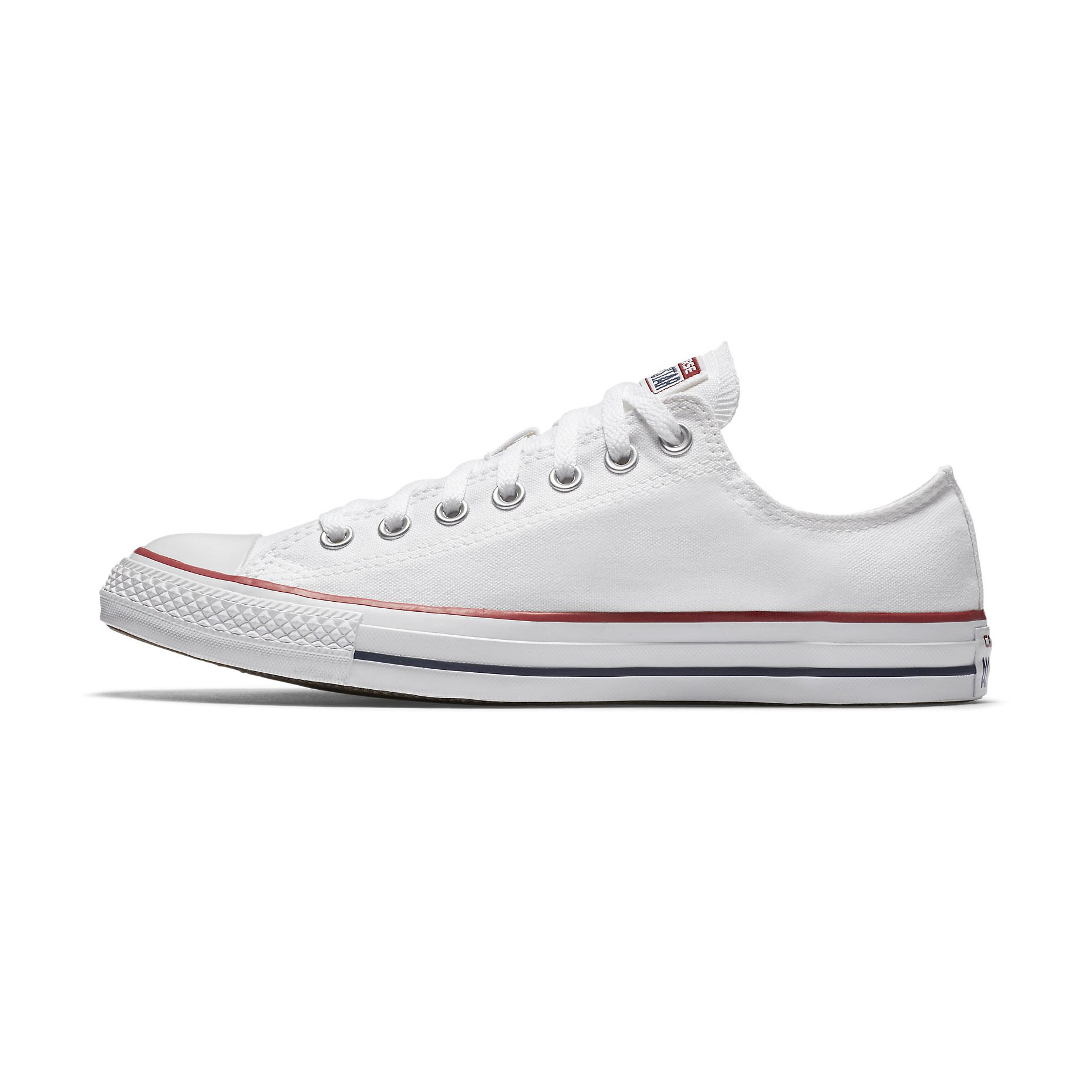 converse chuck taylor low top