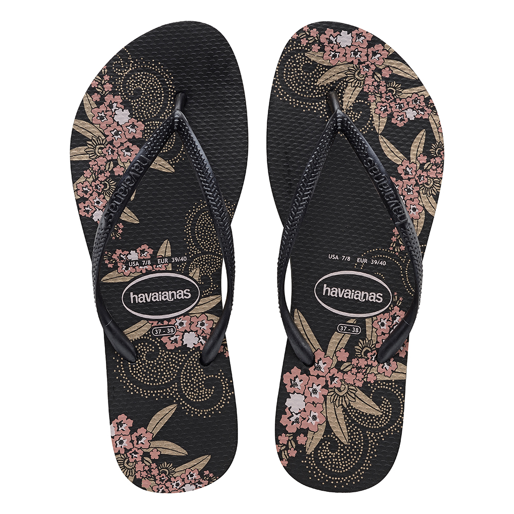 flip flops and beach shoes market Flip flops and sandals can be worn all year long, and these are 18 pairs of the  best men's flip flops , the best sandals for guys in every occasion.