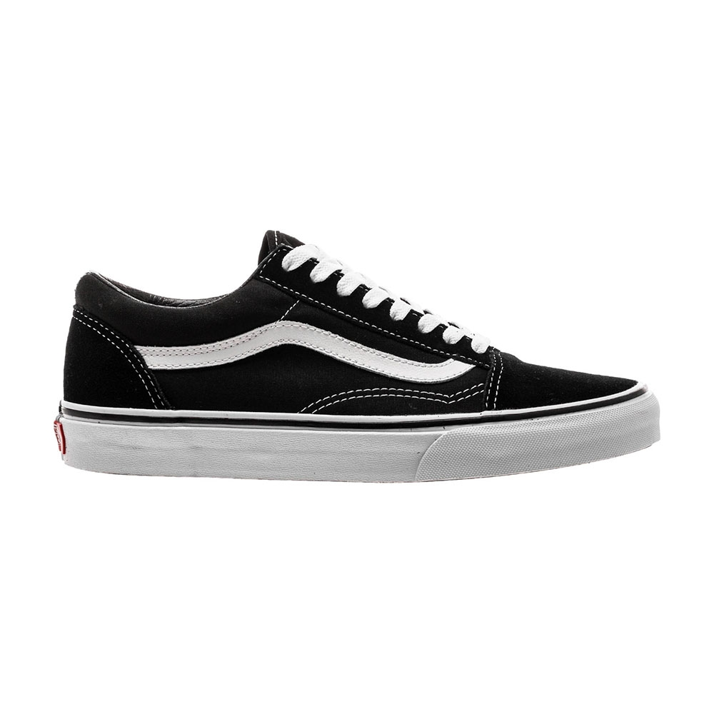 vans old skool 32